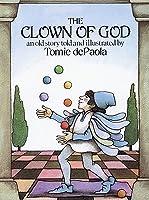 The Clown of God