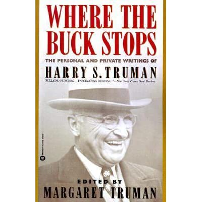 the buck stops and starts at Russell wangersky: the buck stops with some of us the telegram published: then, start looking further down the funnel of who is left to actually pay.