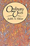 Ordinary Vices