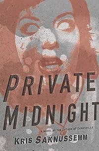 Private Midnight