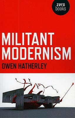 Read More From Owen Hatherley
