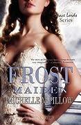 Frost Maiden