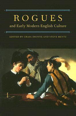 Rogues-and-Early-Modern-English-Culture