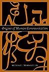 Origins of Human ...