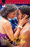 Sing Your Pleasure (Love in the Limelight, #2)