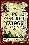 The Medici Curse