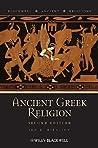 Ancient Greek Rel...