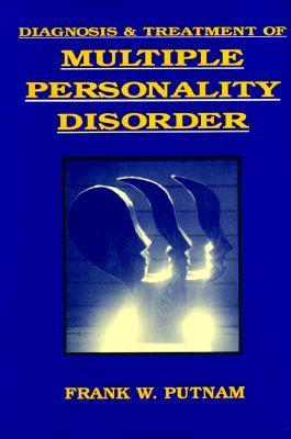 A discussion on personality disorders