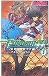 Mobile Suit Gundam 00, Volume 1