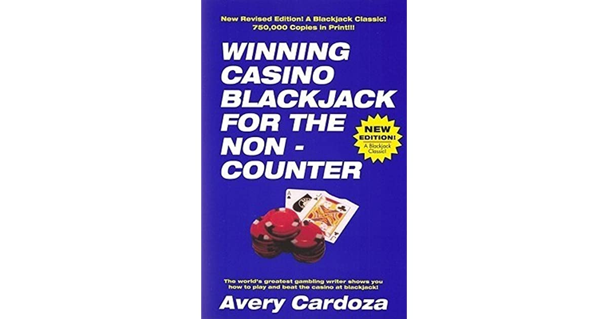 How to play non casino blackjack bible gambling scripture