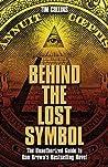 Behind the Lost Symbol