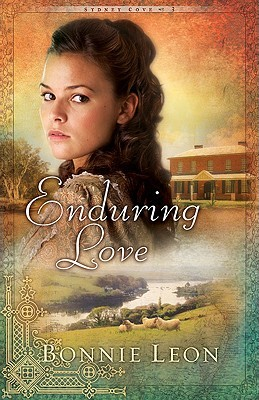 Enduring Love (Sydney Cove, #3)