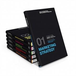 Wiley-International-Encyclopedia-of-Marketing