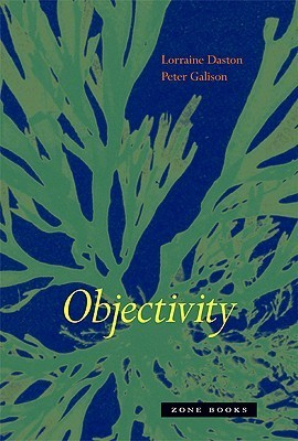 'Objectivity'