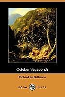 October Vagabonds (Dodo Press)
