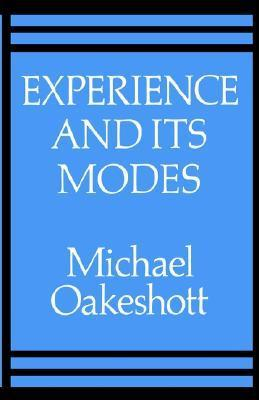 Experience-and-its-Modes-
