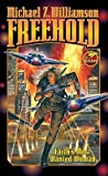 Freehold  (Freehold #1)