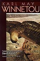 Winnetou  (Winnetou #1)