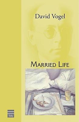 Married Life (Hebrew Classics)