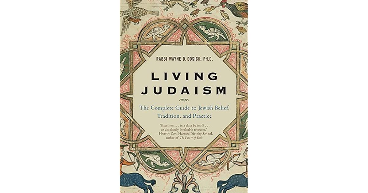 Recent Books on Jewish Eugenics: A Triple Review