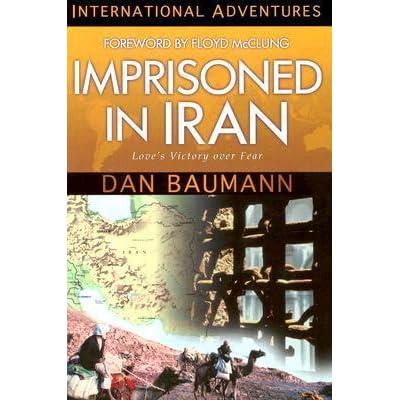 Image result for imprisoned in iran