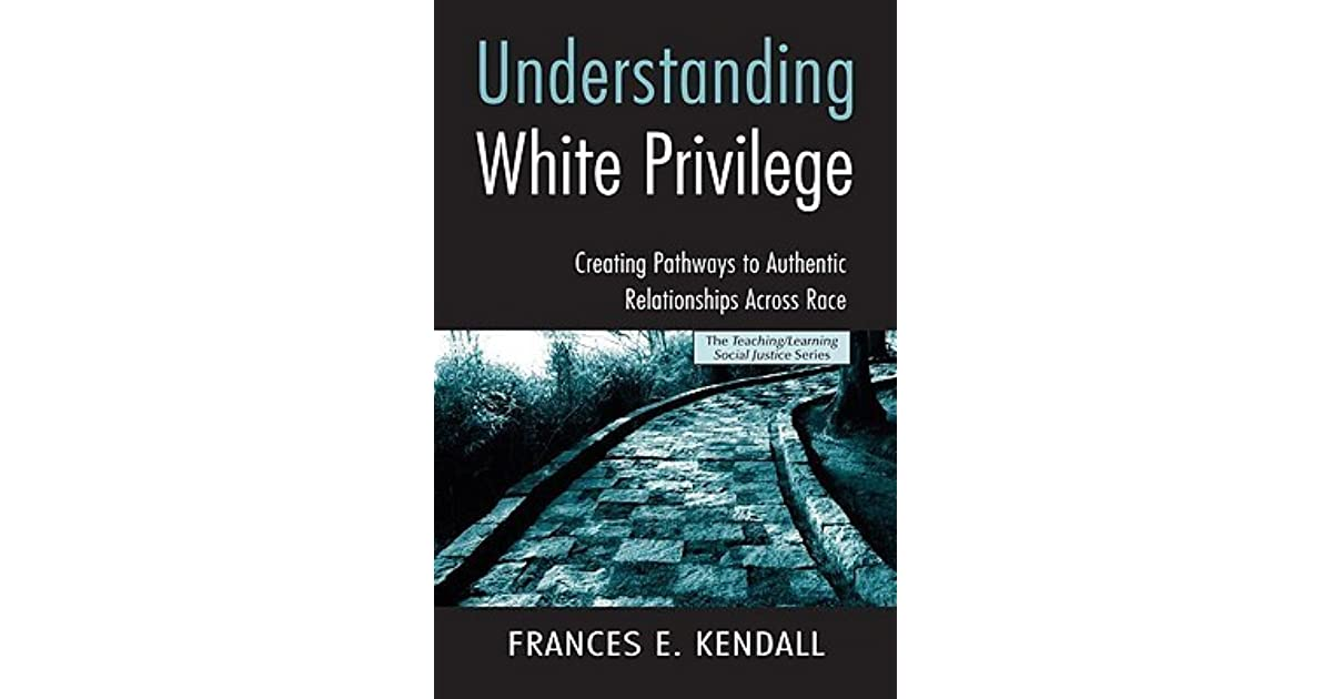 understanding race Learn what science says race is as compared to how society defines this construct with this overview of facts about race in the us and in biology learn what science says race is as compared to how society defines this construct with this overview of facts about race in the us and in biology  understanding stratification by class.