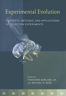 Experimental-evolution-concepts-methods-and-applications-of-selection-experiments