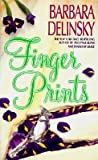 Finger Prints