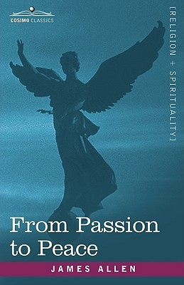 from-passion-to-peace