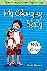 My Changing Body (Boy's)