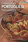 Cuisines of Portuguese Encounters, Revised Edition