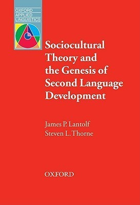 the genesis of language