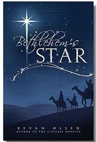 Bethlehem's Star