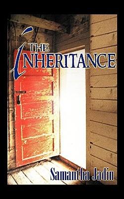 The Inheritance: Revised Edition