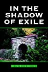 In the Shadow of Exile