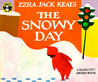 The Snowy Day (Peter, #1)