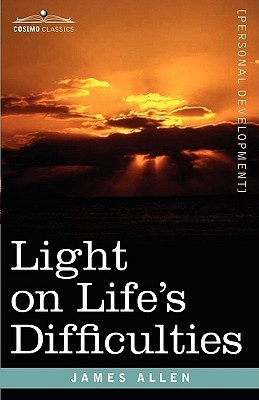light-on-lifes-difficulties