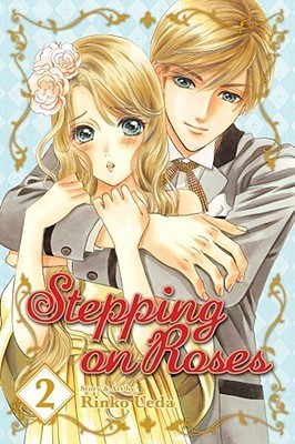 Stepping on Roses, Vol. 2