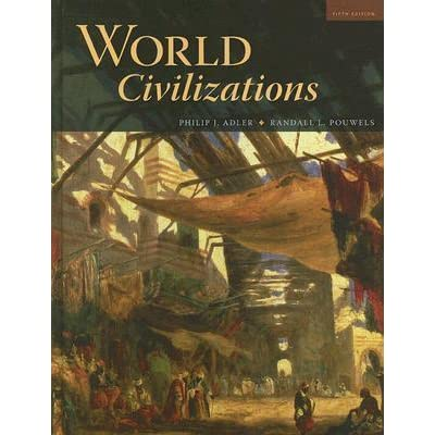 civilization as a study tool An overview of civilization these ancient peoples developed tools by a slow and 1922), and arnold toynbee, author of the 12-volume 'study of.