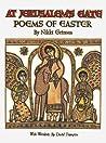 At Jerusalem's Gate: Poems of Easter