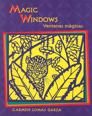 Magic Windows/Ventanas magicas