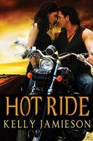 Hot Ride