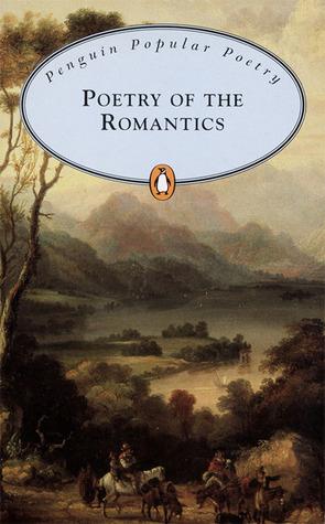 Poetry of the Romantics