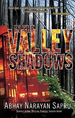 In the Valley of Shadows