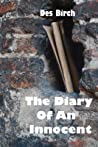 The Diary of an Innocent