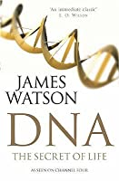 DNA : The Secret of Life