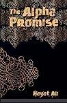 The Alpha Promise