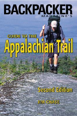 Backpacker Magazine's Guide to the Appalachian Trail