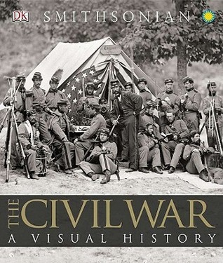 The-Civil-War-A-Visual-History