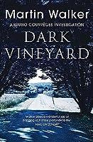 The Dark Vinyard